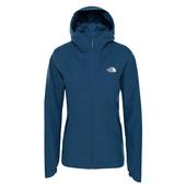 The North Face INVENE JACKET Frauen - Regenjacke