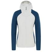 The North Face INVENE SOFTSHELL JACKET Frauen - Softshelljacke