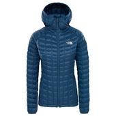 602e83ba64 The North Face im Online Shop und in der Filiale | Globetrotter.de