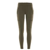 The North Face Utility Hybrid Hiker Tight Frauen - Trekkinghose