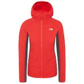 The North Face Ventrix Hybrid Hoodie Frauen - Übergangsjacke