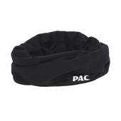 P.A.C. PAC UV PROTECTOR Unisex - Schal