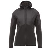 FRILUFTS LUHASOO HOODED FLEECE JACKET Frauen - Fleecejacke