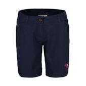 Maloja BETTINAM. Frauen - Shorts
