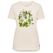 Maloja SCHOMBRINAM. Frauen - T-Shirt