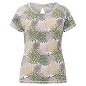 FRILUFTS HEDJE PRINTED T-SHIRT Frauen - T-Shirt