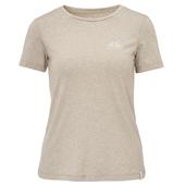 FRILUFTS BITONTO EMBROIDERED T-SHIRT Frauen - Funktionsshirt