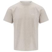 FRILUFTS BITONTO EMBROIDERED T-SHIRT Männer - Funktionsshirt