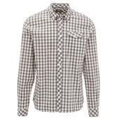 Schöffel SHIRT MIESBACH2 LG Männer - Outdoor Hemd