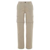 Royal Robbins BUG BARRIER DISCOVERY ZIP N'  GO PANT Frauen - Reisehose