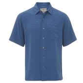 Royal Robbins SAN JUAN DRY SHORT SLEEVE Männer - Outdoor Hemd