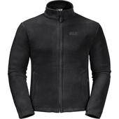 Jack Wolfskin MOONRISE JACKET MEN Männer - Fleecejacke