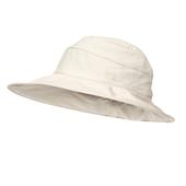Jack Wolfskin SUPPLEX ATACAMA HAT WOMEN Frauen - Sonnenhut