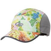 Outdoor Research SWIFT CAP PRINTED Unisex - Mütze
