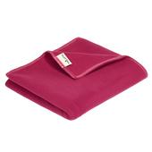 FRILUFTS MICROFIBRE TOWEL - - Reisehandtuch