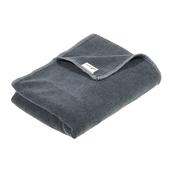FRILUFTS TERRY TOWEL  - Reisehandtuch