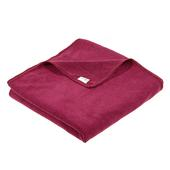 FRILUFTS TERRY TOWEL - - Reisehandtuch