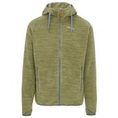 Bergans HAREID FLEECE JACKET Männer - Fleecejacke