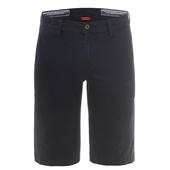 Alberto BIKE-CHINO-K - SUPERFIT TWILL Männer - Radshorts