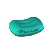 Sea to Summit AEROS ULTRALIGHT PILLOW REGULAR ULTRALIGHT Unisex - Kissen