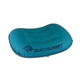Sea to Summit AEROS ULTRALIGHT PILLOW  - Kissen