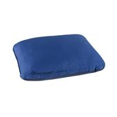 Sea to Summit FOAMCORE PILLOW REGULAR Unisex - Kissen