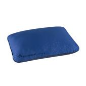 Sea to Summit FOAMCORE PILLOW LARGE Unisex - Kissen