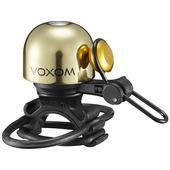 Voxom Klingel KL 20 Unisex -