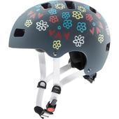 Uvex Kid 3 CC Kinder - Fahrradhelm