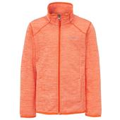Columbia WILDERNESS WAY Kinder - Fleecejacke