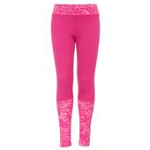 Columbia TRULLI TRAILS PRINTED LEGGINS Kinder - Leggings