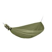 Sea to Summit HAMMOCK SET PRO DOUBLE Unisex - Hängematte
