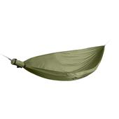 Sea to Summit HAMMOCK SET PRO SINGLE Unisex - Hängematte