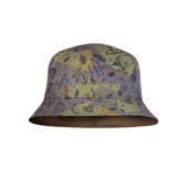 Buff BUCKET HAT Kinder - Sonnenhut