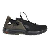 sports shoes 4f74f 64d6e Salomon im Online Shop und in der Filiale | globetrotter.de
