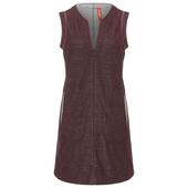 Tatonka HINIO DRESS Frauen - Kleid