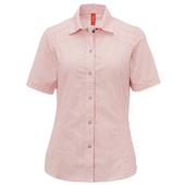 Tatonka ODIS SS SHIRT Frauen - Outdoor Bluse