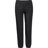 Jack Wolfskin CAT BAY PANTS Kinder - Freizeithose