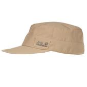Jack Wolfskin SUPPLEX BAHIA CAP Kinder - Mütze