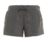 Prana Milago Short Frauen - Shorts