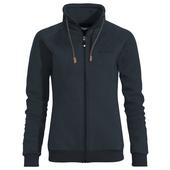 Vaude Torone Jacket Frauen - Fleecejacke