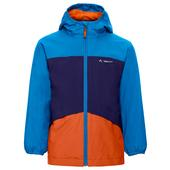 Vaude ESCAPE 3IN1 JACKET Kinder - Doppeljacke