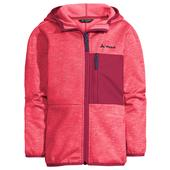 Vaude KIDS KIKIMORA JACKET Kinder - Fleecejacke