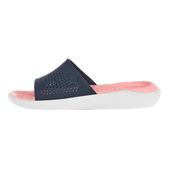Crocs LiteRide Slide Frauen - Outdoor Sandalen