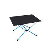 Helinox TABLE ONE HARD TOP L Unisex - Campingtisch