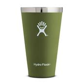 Hydro Flask 16 Oz True Print  - Thermobecher