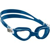 Cressi-Sub RIGHT Kinder - Schwimmbrille