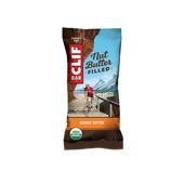 Clif Bar NUT BUTTER FILLED  - Müsliriegel