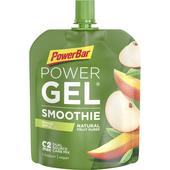 PowerBar POWERGEL SMOOTHIE  - Energiedrink