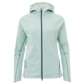 Houdini W' S OUTRIGHT HOUDI Frauen - Fleecejacke